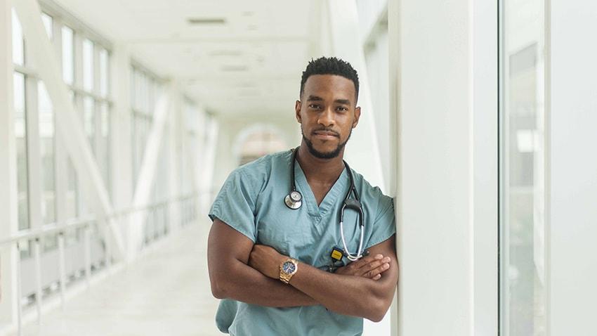 medicine degree Malaysia